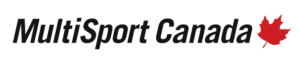 MultiSport Canada Productions